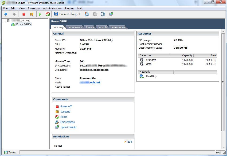 Windows VM VMware Workstation Pro